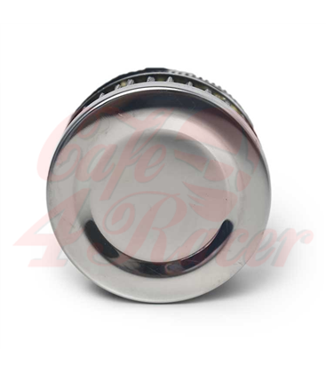 Oválny  filter 54 mm