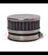 Round 54mm Air filter