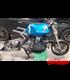 BMW K75/100/1100/1 Seat platform Retrorides cut version Alu