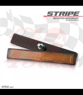 """Stripe"" reflector"