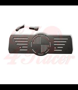 BMW K100 Injector Rail cover V2