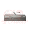 BMW K100 K1100 K1  Injector Rail cover V3