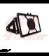 BMW K75/100/1100/1 UNIVERSAL  or for Suspension platform Retrorides