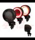 """LED rear light  """"Bullet"""""""