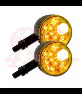 """Kombinácia LED parkovacích svetiel """"Prisma"""""""