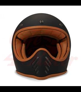DMD Seventy Five Helmet MADRID