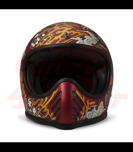 DMD Seventy Five Helmet Sauvage