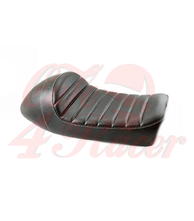 Cafe racer seat  Type 4