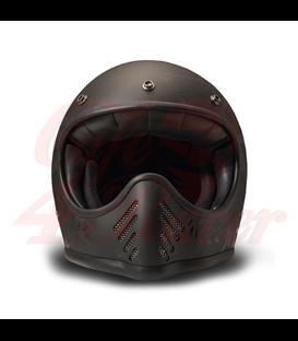 DMD Seventy Five Helmet KOI