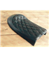 Cafe racer seat  Type 6 Diamond Stitch
