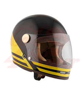By City Roadster II Helmet Matte Grey