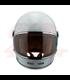 By City Roadster II Helmet White