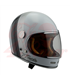 By City Roadster II Helmet White