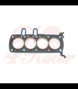 Athena, Cylinder head gasket  BMW: 1989 K 100 RS 16V 1000 90-94 K 100 RS 16V 1000 95-96 K 100 RS 16V 1000 1989 K1 1000 90-92