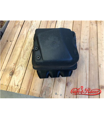 BMW K-Serie Air box vetrák V3B
