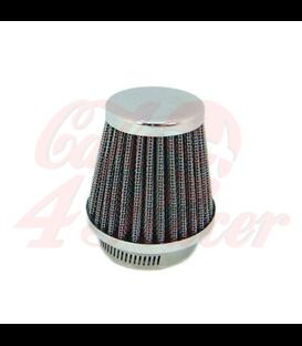 EMGO Round 42mm Air filter