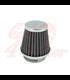 Round 42mm Air filter