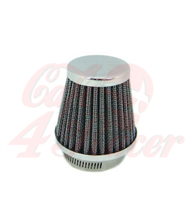 EMGO Round 39mm Air filter