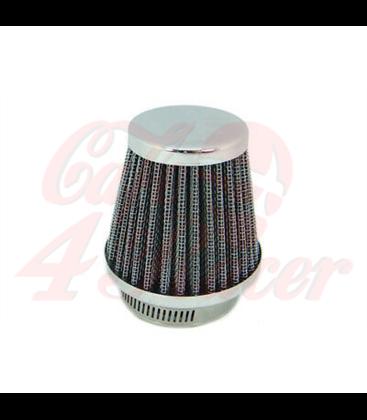 Okrúhly filter 42 mm