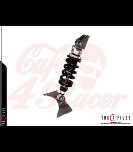 400.2.11-1) TCXF-MZ-366-280-TRL-ALU - Topline Aluminium Custom Series