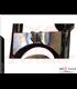 (400.2.12) TCXF-MZ-366-280-TRL-BLK - Topline Full Black Custom Series