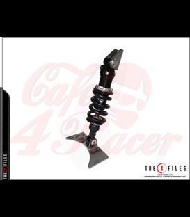(400.2.17) TCXF-MZ-366-280-TRL-DMD - Topline Diamond Custom Series
