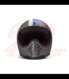 DMD Seventy Five Helmet TRACK