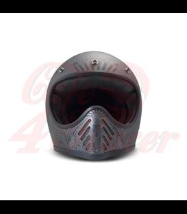 DMD Seventy Five helmet Sailor
