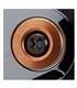 Biltwell Gringo S Hardware Kit Bronze