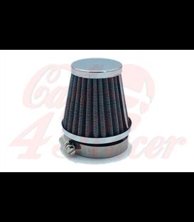 Round 60mm Air filter