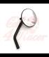 HIGHSIDER Alu mirror CLASSIC, E-marked