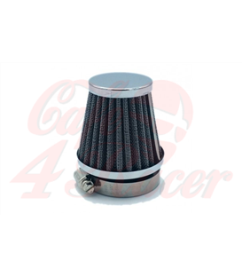 Vzduchový filter okrúhly 39 mm