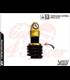 (200.2.100-1) ME-CB-302-T-K11-JPS - Voliteľná dĺžka-  JPS Custom Series
