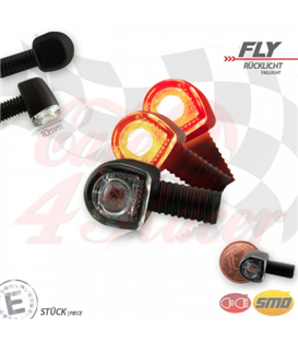 "SMD rear light ""FLY"""