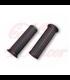 Motogadget M-Grip Soft Black 1inch (2ks)