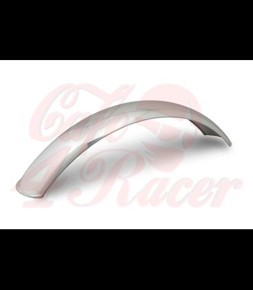 LSL Univerzálny blarník leštený  inch/700 mm