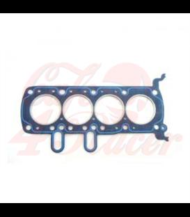 Athena, Cylinder head gasket BMW: 89-94 K100 RT / LT 8V 1000 95-96 K100 RT / LT 8V 1000