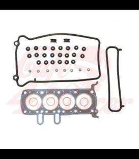 Athena, Tesnenie motora  89-94 K100 RT / LT 8V 1000cc 95-96 K100 RT / LT 8V 1000cc