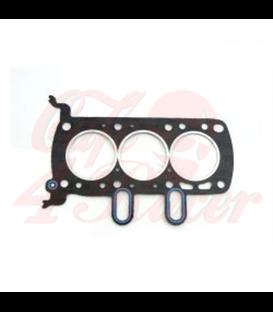 Athena, Cylinder head gasket BMW: 1984 K 75 / 2 / C / S / RT / SE 750 85-89 K 75 / 2 / C / S / RT / SE 750 1990 K 75 / 2 / C /