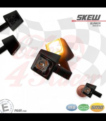 "SMD indicator ""SKEW"""