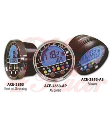 Acewell ACE-2853 C/CB/S/AS/AP