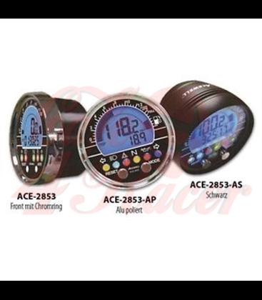Acewell ACE-2853  C/CB/S/AS/AP