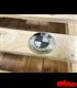 BMW K 75/100/1100/K1 TANK logo VINTAGE NR3 70mm  2ks