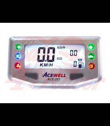 Acewell ACE-257