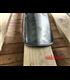 LSL Univerzálny blarník leštený  17 inch 375mm