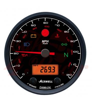ACE-CA085