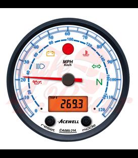 Acewell ACE-CA085