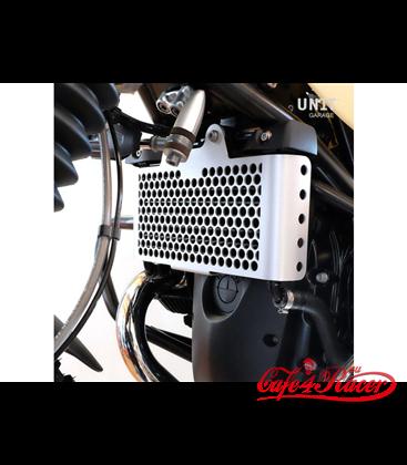 Chránič olejovéjho chladiča   BMW R9T Roadster / Pure / Racer / Urban GS /Scrambler