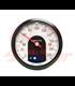 Motogadget Motoscope Tiny Speedster