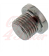 Drain bolt in Gearbox BMW M18X1,5X12